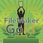 FileMaker startet Go for Gold Entwicklerwettbewerb 2012