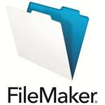 Datenbanken mit FileMaker Pro für OS X, Windows, iPhone und iPad.