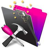 goFileMaker ruft Entwickler auf, Wünsche zu FileMaker zu äußern.