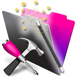 FileMaker Wunschkonzert für FileMaker-Entwickler.