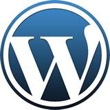 FileMaker für den Import von Artikeln aus xt:Commerce nach wpShopGermany nutzen
