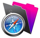 FileMaker-Lösung FM4Web: Artikelbild