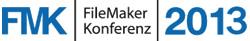 FileMaker-Konferenz 2013