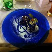 fmk2012_dessert
