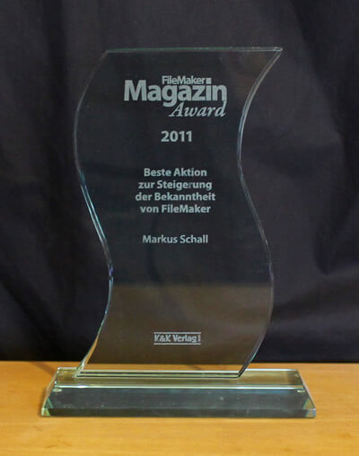 fmm-award