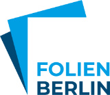 Folien-Berlin Fensterfolien