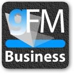gFM-Business CRM + Warenwirtschaft