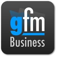 gFM-Business CRM, Faktura und Warenwirtschaft