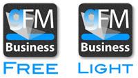 gFM-Business Einzelplatzversionen