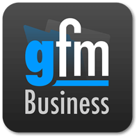 gFM-Business ERP software for Mac, PC and iPad