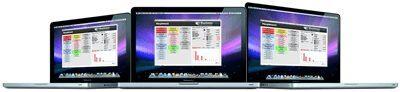 gFM-Business EInzelplatzversion auf mehreren Computern