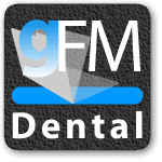 gFM-Dental für Microsoft Windows