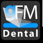 gFM-Dental Konstanzprüfung