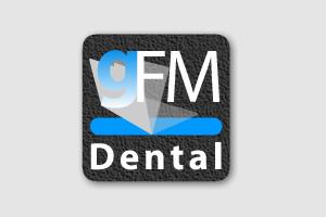 gFM-Dental für Zahnärzte