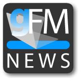 goFileMaker News App für iPhone und iPad