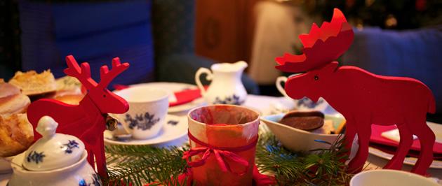 goFileMaker wünscht frohe Weihnachten 2015