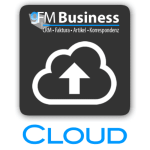 gFM-Business Cloud FileMaker-Hosting