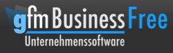 gFM-Business Freeware Warenwirtschaft