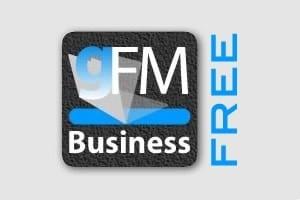 CRM + Warenwirtschaft für Mac, PC und iPad