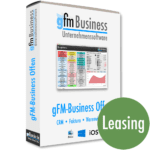 gfmbusiness-offen-box-leasing