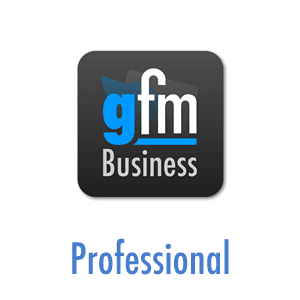 gFM-Business Professional