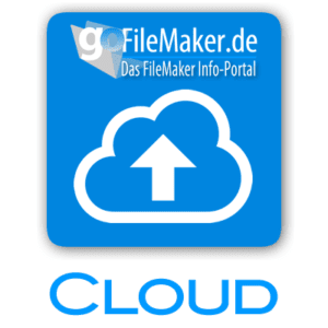 goFileMaker Cloud - FileMaker Hosting