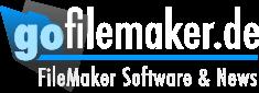 FileMaker Datenbanken, News, Events, Verzeichnis | CRM+Warenwirtschaft