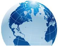 Sicherheit und Service: zertifiziertes Hosting