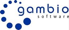 Testphase gFM-Gambio