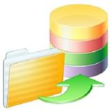 Konvertieren von FileMaker Datenbanken mit FmPro Migrator