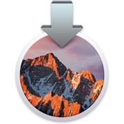 "gFM-Business auf macOS 10.12 ""Sierra"""