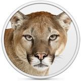 Mac OS X 10.8 Mountain Lion, iTV, flache MacBooks - Apple im Jahr 2012