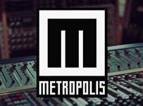 Metropolis Studios mit FileMaker 14