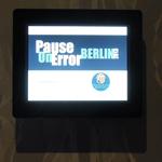 Pause[x]Berlin 2013