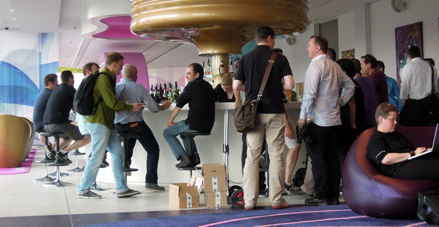 poex2013berlin-hotelbar