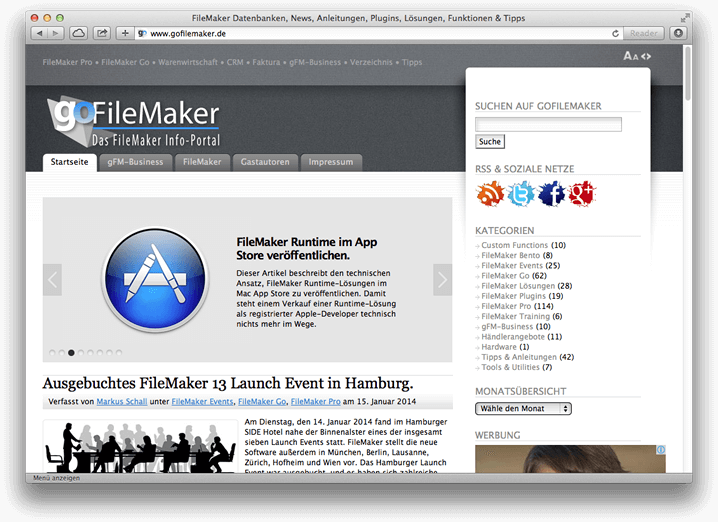 screenshot-gofilemaker-10