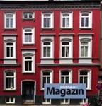 FileMaker-Stammtisch Hamburg beim K&K Verlag