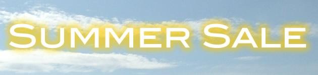 goFileMaker Sommerangebote 2015