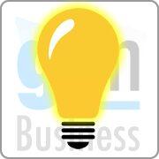 10 Tipps und Tricks für die Arbeit mit gFM-Business