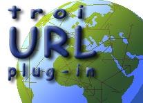 Troi veröffentlicht Update des Troi URL Plugin für FileMaker 9/10/11
