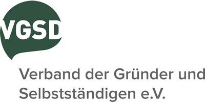 Verband der Gründer und Selbstständigen e.V.