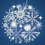 goFileMaker wünscht frohe Weihnachten 2013
