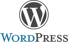 Seitentitel und Navigation in WordPress trennen